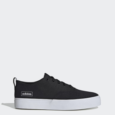Tenis Broma Negro Hombre Sport Inspired