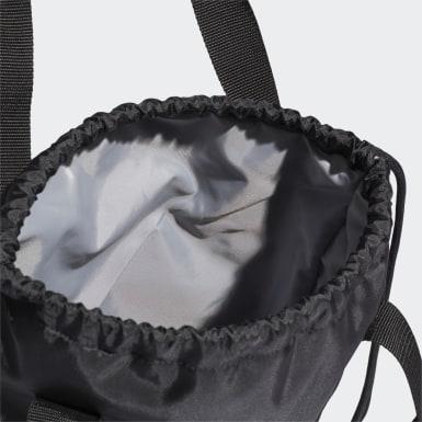 Mochila Premium Essentials Modern (UNISEX) Negro Originals