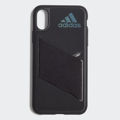Lifestyle Case iPhone XR