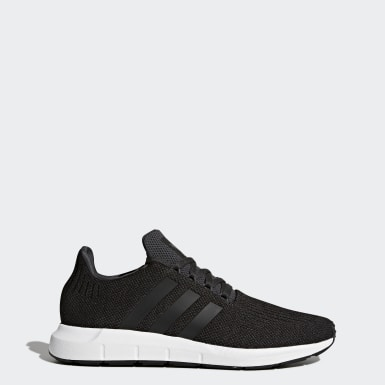 Sale - Men's Shoes & Sneakers | adidas US