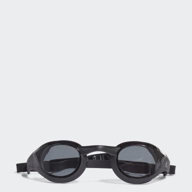 Óculos de Natação de Competição Adizero XX Cinzento Natação