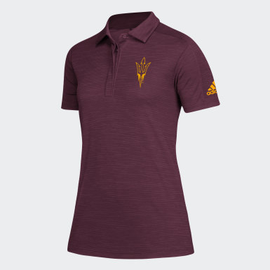 Women's Athletics GameMode Polo