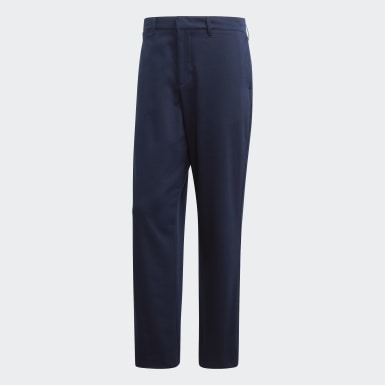 Pants Alltimers Chino Azul Hombre Originals
