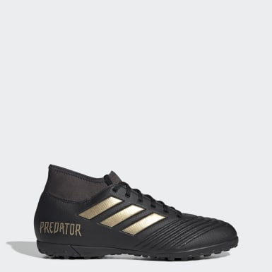 Zapatos de Fútbol Predator 19.4 Césped Artificial