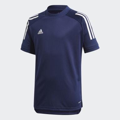 Тренировочная футболка Condivo 20