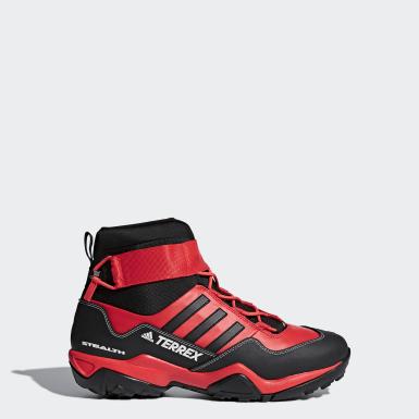 Sapatos Hydro Lace TERREX