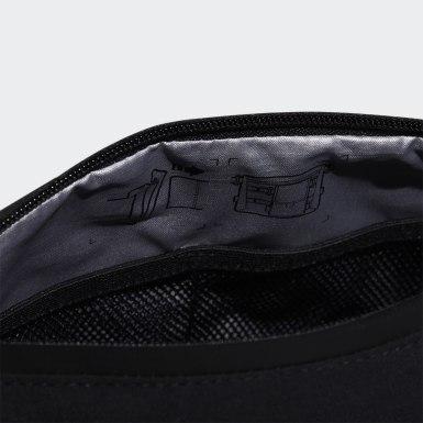 Trénink černá Taška 4CMTE Shoulder