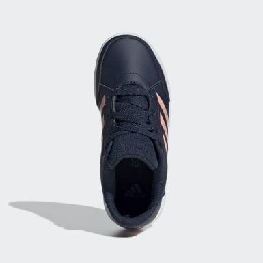 AltaSport sko Blå