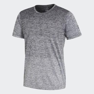 Camiseta Gradient FreeLift
