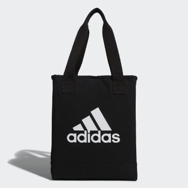 Canvas Per Tote Bag