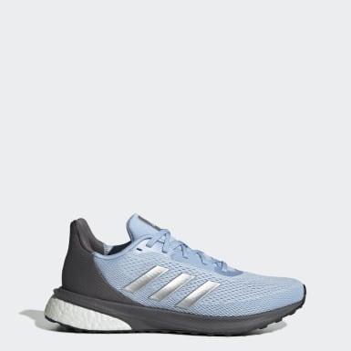 Zapatillas para correr Astrarun Azul Mujer Running