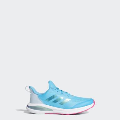 Children Running FortaRun Running Shoes 2020