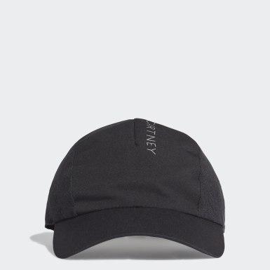 RUN CAP SNAKE