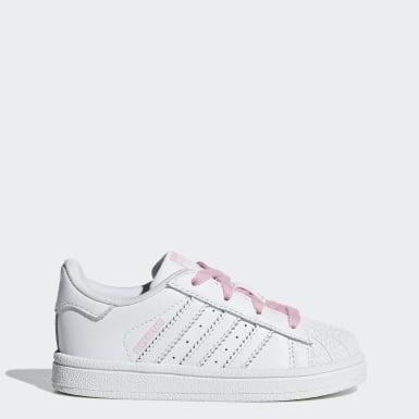 5a9fa001f8a Superstar Trainers | adidas UK