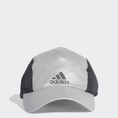 Gorra para correr Reflectivo