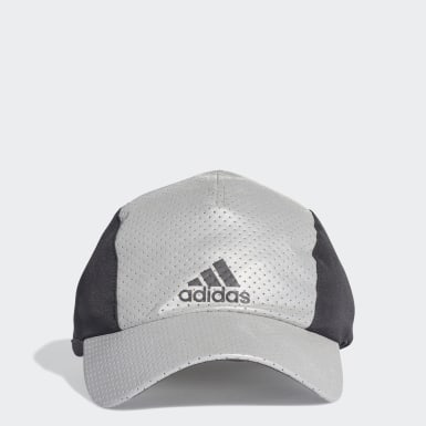 Кепка RUN REFLECT CAP