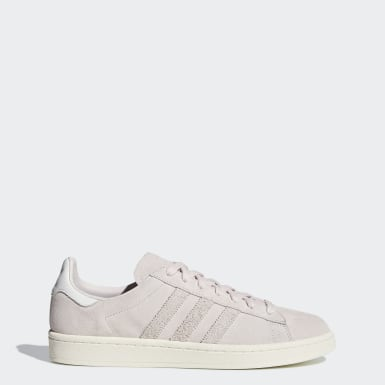 campus adidas donna gialle