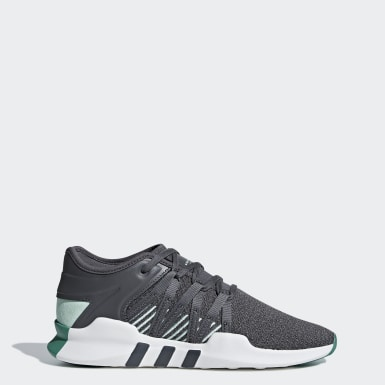 Zapatillas EQT RACING ADV W