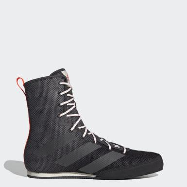 Boxing Black Box Hog 3 Tokyo Shoes