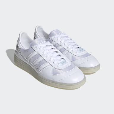 Originals Wilsy SPZL Schuh Weiß