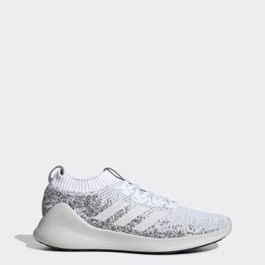 Purebounce+ Shoes