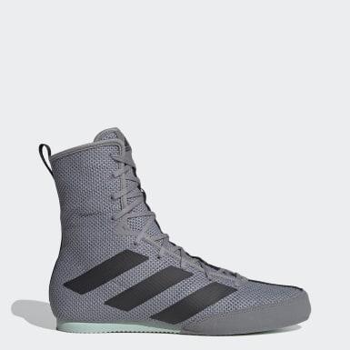 Sapatos Box Hog 3