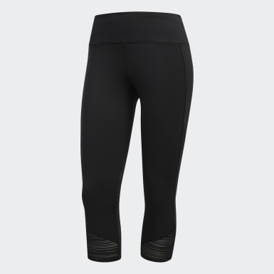 Calça Legging How We Do 3/4