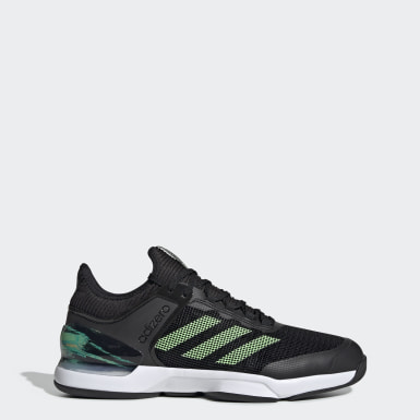 Adidas Game Court Homme Pe19 Chaussures De Tennis Homme Chaussure De Tennis Homme