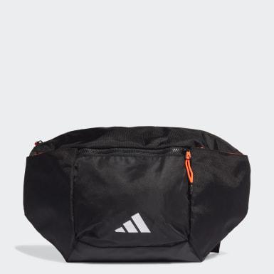 กระเป๋าสะพายข้าง Parkhood