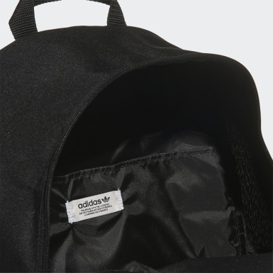 Adicolor Large Trefoil Classic Backpack