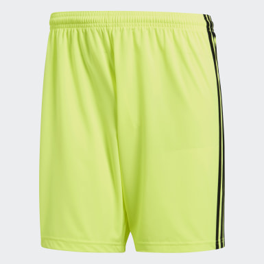 Pantalón corto Condivo 18
