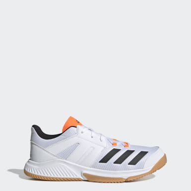 4dfc300096e7 Stabil - Shoes | adidas UK