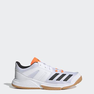 zapatillas adidas para voley