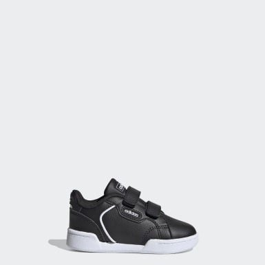 Chaussure Roguera Noir Enfants Training
