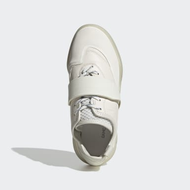 Originals Bej Type O-1L Ayakkabı