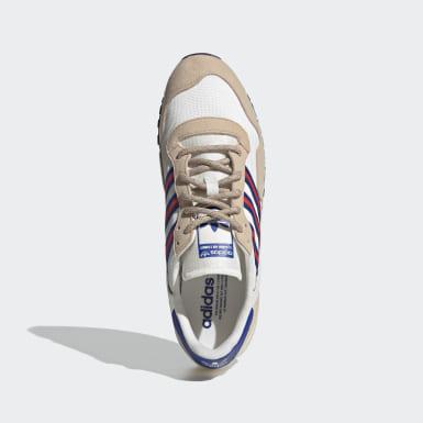 Women Originals Beige Lowertree Shoes