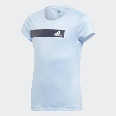 Camiseta Training Cool