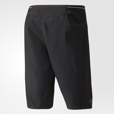 Short bermuda Terrex Endless Mountain Noir Hommes TERREX