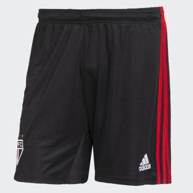 Shorts São Paulo FC 2