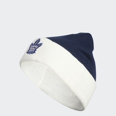 Maple Leafs Coach Cuffed Beanie
