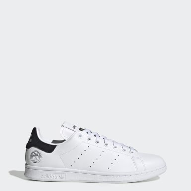 chaussure hommes 38 adidas