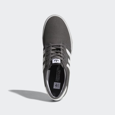 Originals Bej Seeley Ayakkabı