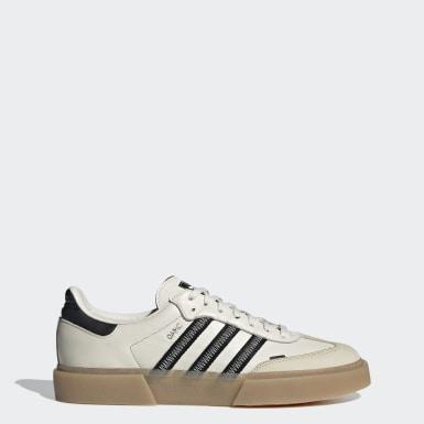 Sapatos OAMC Type O-8 Branco Originals