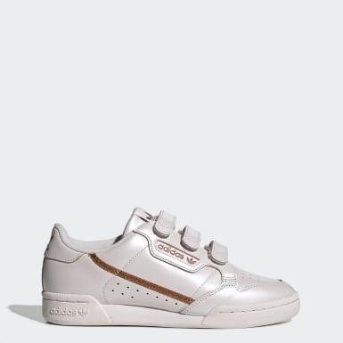 zapatillas mujer adidas continental