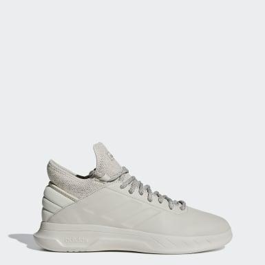 Fusion StormShoes