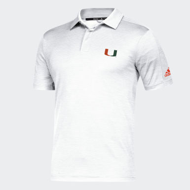 Men's Athletics Multicolor GameMode Polo