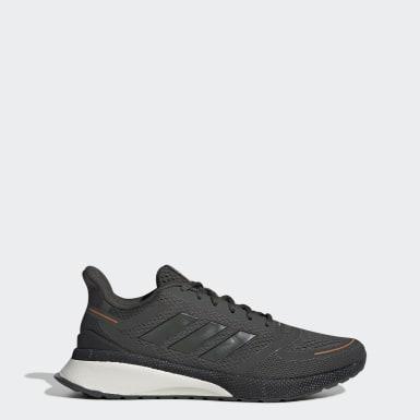 Sapatos Nova Run