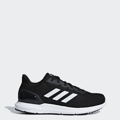 Chaussure Cosmic 2 Noir Running