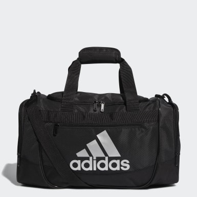 4aab1ceb7b Men - Gym Bag | adidas US