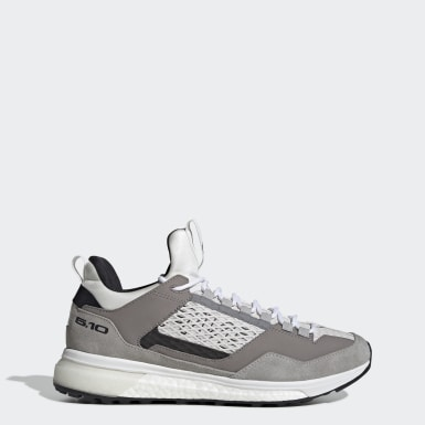 Scarpe Five Ten Five Tennie DLX Approach Bianco Five Ten